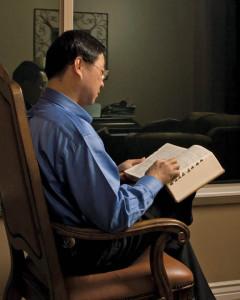 mormon-scriptures1