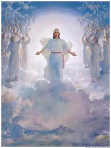 second-coming-jesus-christ-mormon