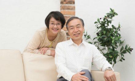 主の業における夫婦宣教師の役割とは