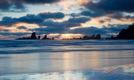 モルモン教の信条―天国に行く「救い」の意味とは?