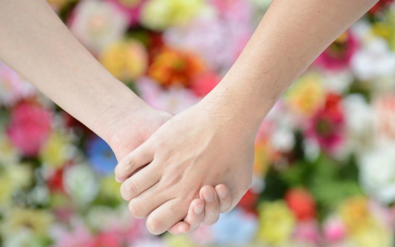 性についての戒め「純潔の律法」というモルモニズム