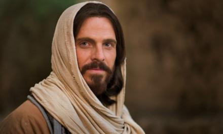 イエス・キリストは誰でどのような生涯を送ったのでしょうか?