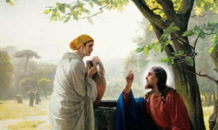 モルモン教の女性の歴史と使命