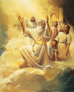 mormon-doctrine-240x300