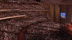 mormon-general-conference