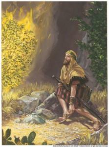 Moses-Burning-Bush-mormon-223x300