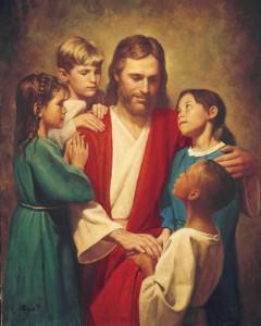 mormon-Jesus-Young-240x300