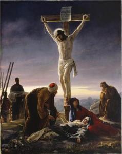 Crucifixion-Jesus-Christ-mormon-e1328564578535
