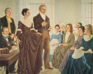 mormon-women-religion-300x240