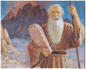 ten-commandments-mormon-moses-300x243