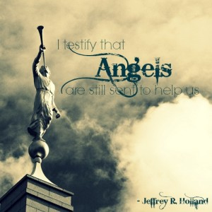 angels-angelmoroni-help-lf