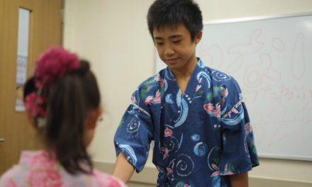 モルモン教の青少年のためのプログラム:若い男性&若い女性