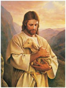 Jesus-Christ-Lamb-Mormon-225x300