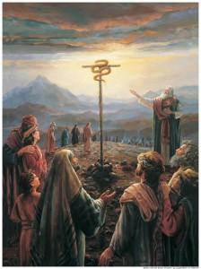 Moses-mormon-224x300