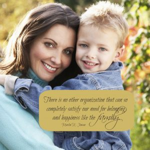 belonging-happiness-family-lm-1