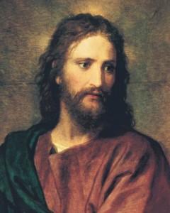 jesus-christ-mormon1-240x300