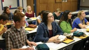 lds-seminary-students-mormon-300x169