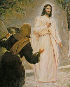 mormon-jesus-resurrection