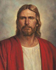 mormon-jesus1