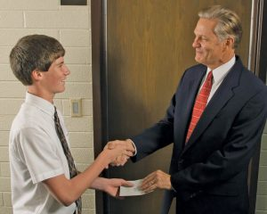mormon-tithing