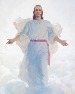 mormon-Christ-doctrine3