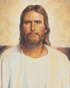mormon-jesus-christ41