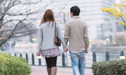 良い結婚生活に欠かせない伴侶への感謝