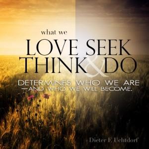 What-Seek-Determines-AD