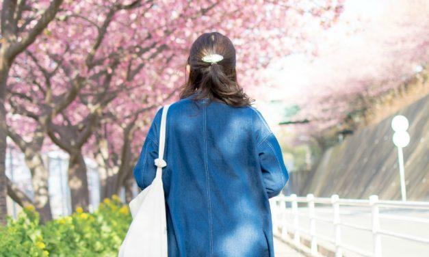 末日聖徒イエス・キリスト教会の女性会員であること:目的を与えてくれる5つのポイント