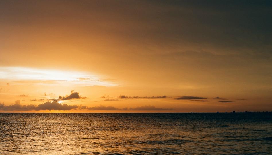 神秘的なモルモン教の規則:重荷か祝福か?