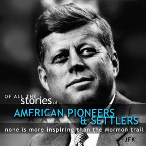 jfk-mormon-pioneers-quote-AD