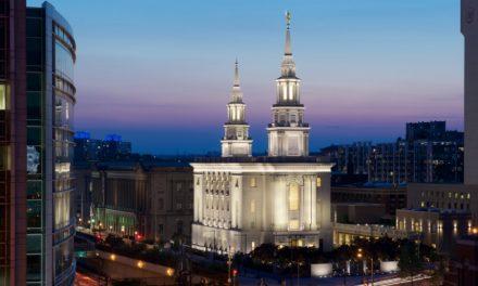 フィラデルフィアのモルモン神殿の建設では通常にはない基準が求められる
