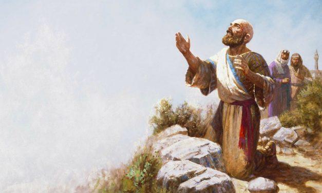モルモン教における一夫多妻制の実施についての真実
