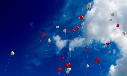 バレンタインは独身者に注意を向ける日:孤独で寂しい思いをしているかもしれない!