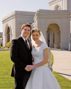 結婚の決断への確信
