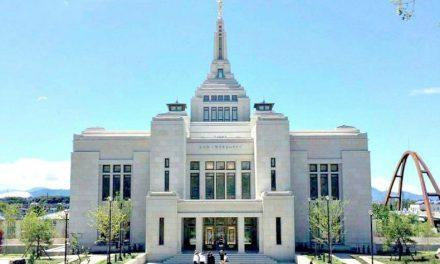 神殿参入を改善する6つの方法