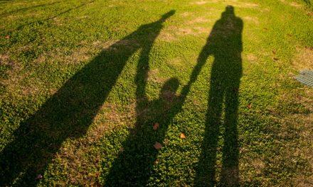 モルモンの規則:モルモンは永遠の家族を本当に望んでいるか?