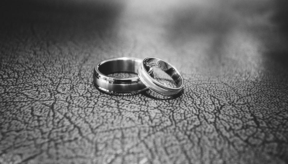 ベドナー長老、オーストラリアの末日聖徒に結婚についてのアドバイスを与える