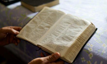モルモン書の最も初期の原稿から学ぶこと