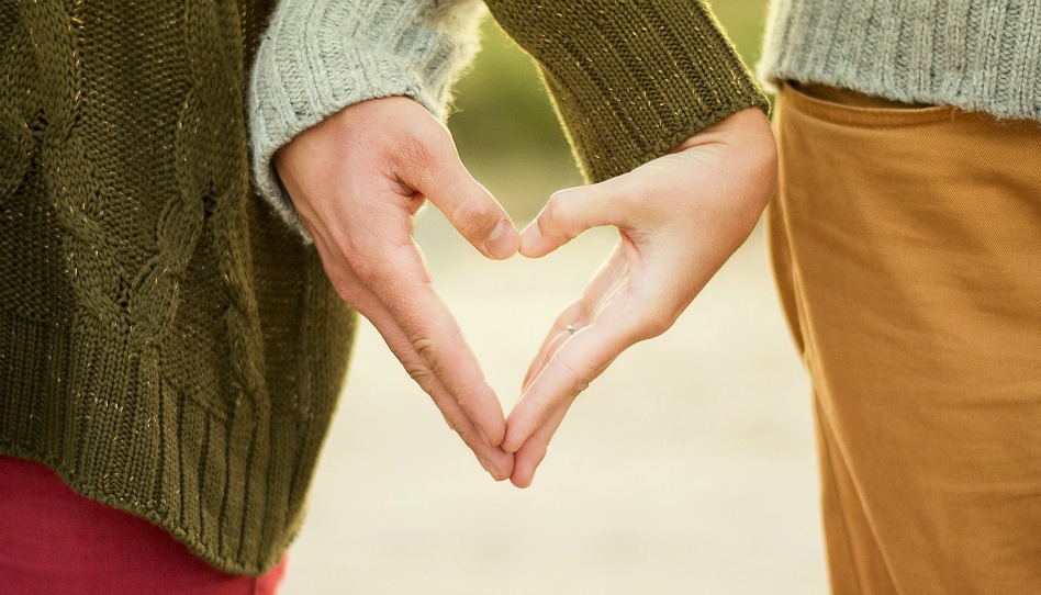 初期のユタ州における多妻結婚の根拠に関する洞察(後半)