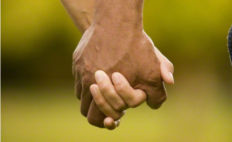 初期のユタ州における多妻結婚の根拠に関する洞察(前半)