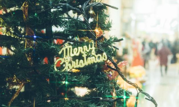 クリスマスオーナメントが本当は何を意味しているか