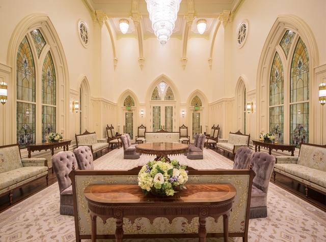 日の栄の部屋