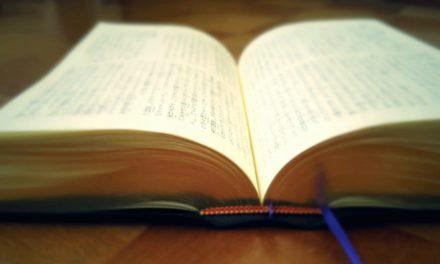 新約聖書にある魂を癒す10のインスピレーションを与える聖句