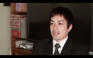 日本人が語るアメリカと日本のモルモン教