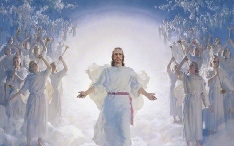 イエス・キリストの贖罪はなぜ大切か