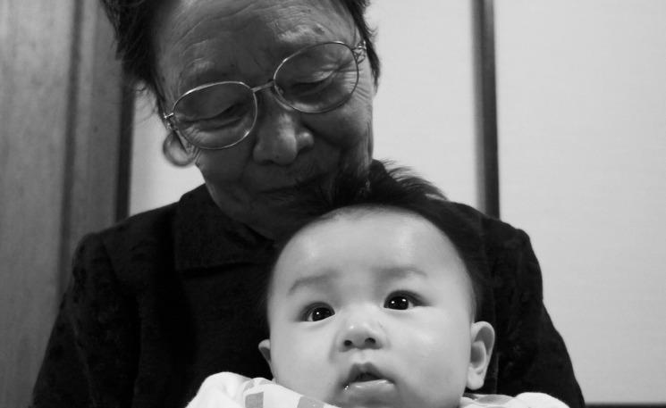 母の日がモルモン教の会員である母親にとって意味すること