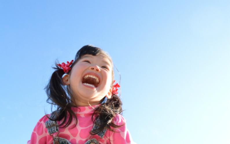 感謝する能力を高める5つの方法と、その効果