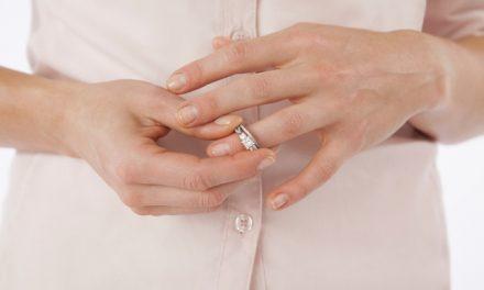 調査により明らかになったモルモン教における離婚