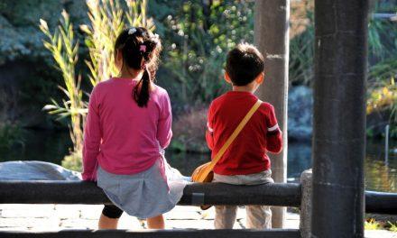 ポルノグラフィーに影響されない子どもを育てる:両親への7つのアドバイス(後半)